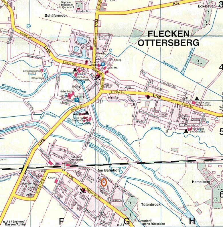 Ottersberg